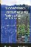 Manual De Tesoreria De Las Corporaciones Locales (2ª Ed.) por Luis Malavia Muñoz
