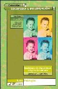 Sindrome De Angelman: Del Gen A La Conducta por Carmen Brun;                                                                                    Josep Artigas