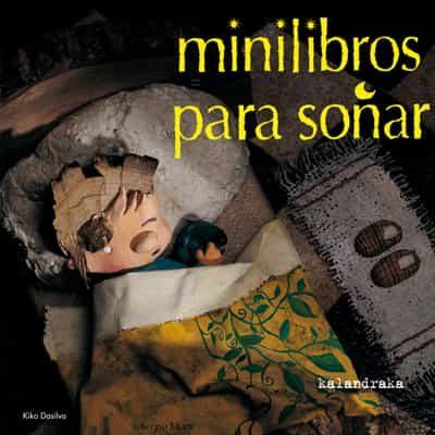 Minilibros Para Soñar 1 por Vv.aa.
