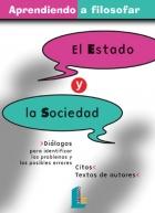 El Estado Y La Sociedad por Vv.aa.