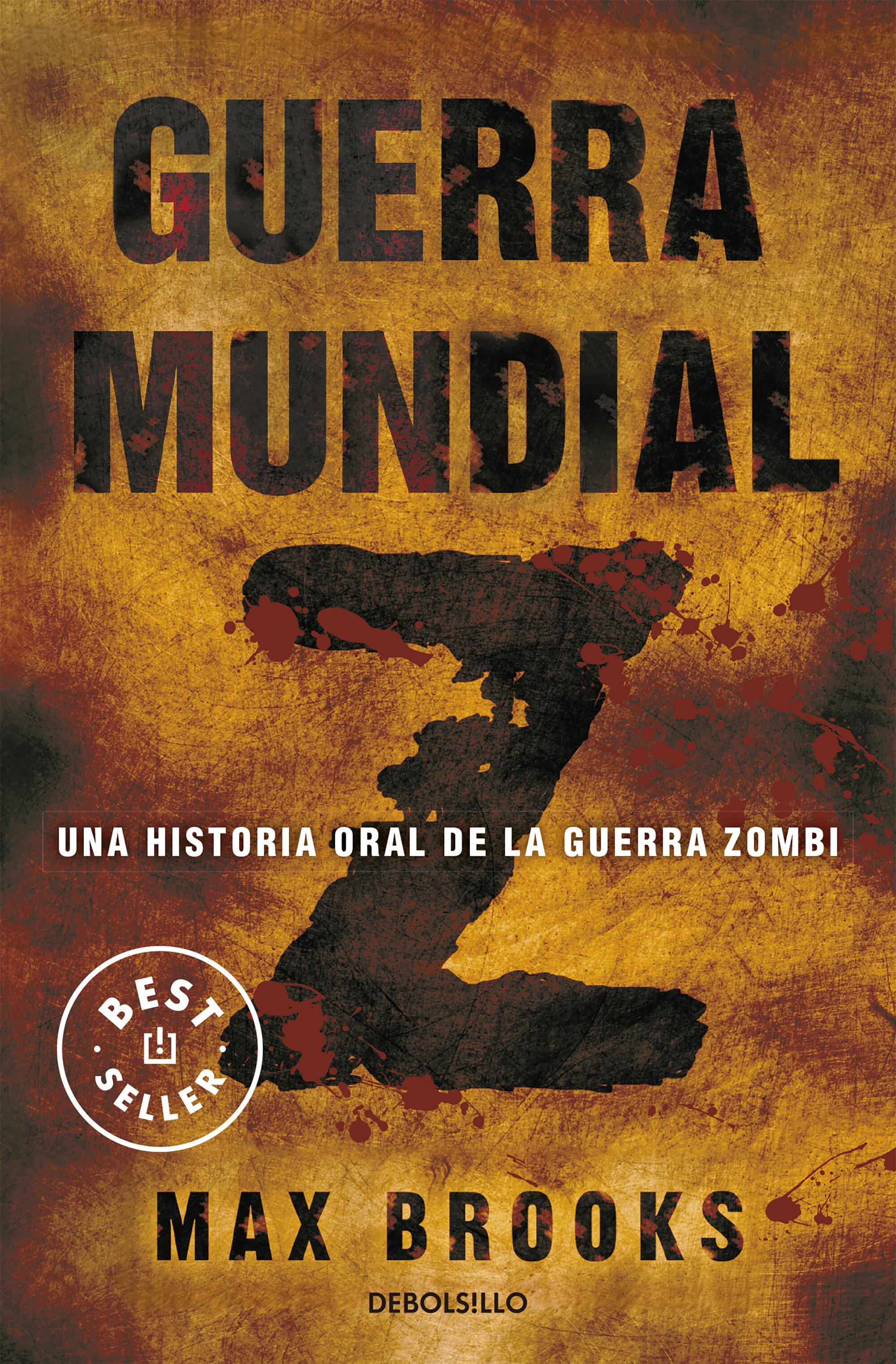 80 Novelas De Ciencia Ficción Para Aprender Diana P Morales