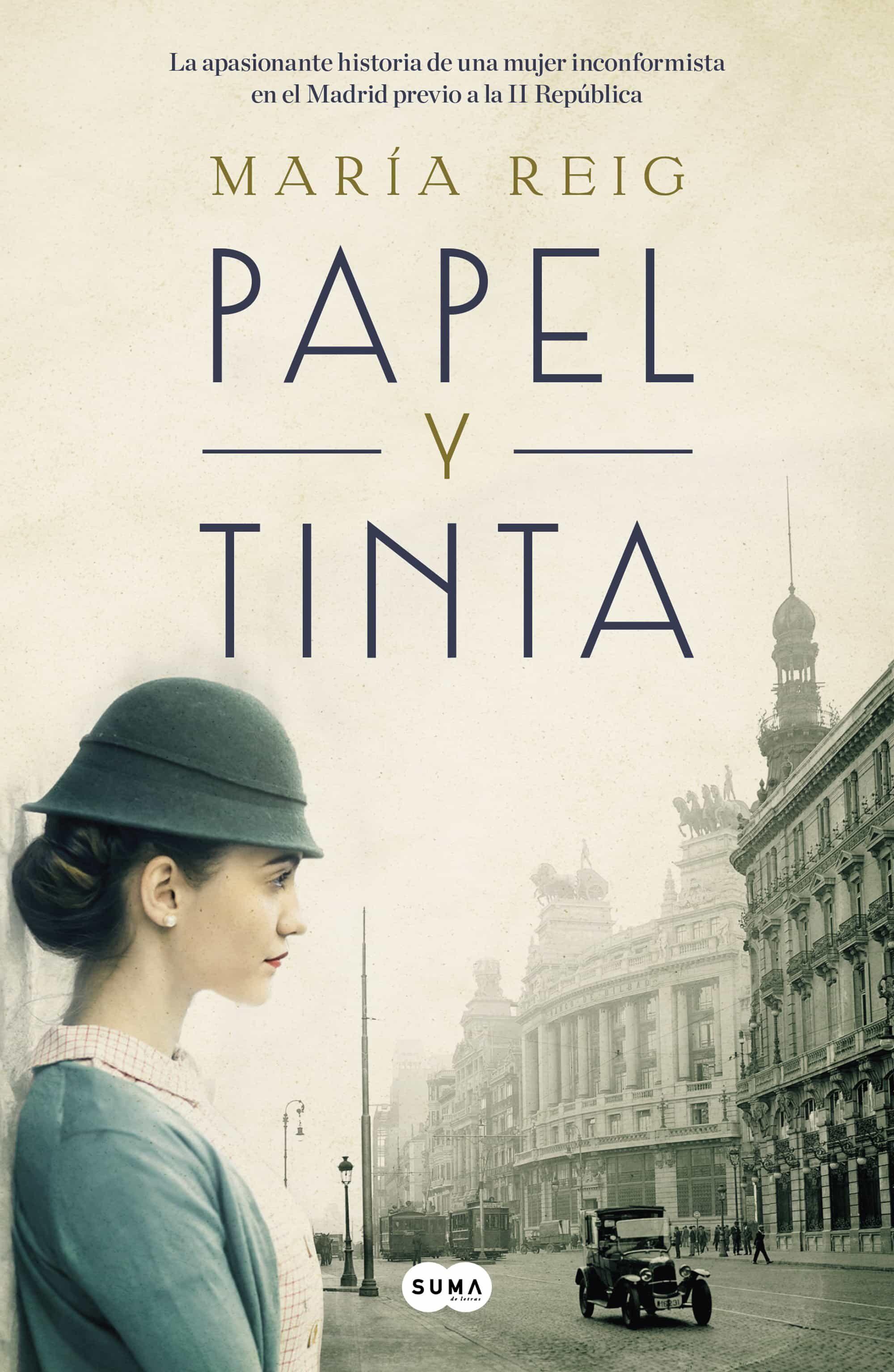 Resultado de imagen de PAPEL Y TINTA