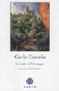 La Tala Del Bosque por Carlo Cassola