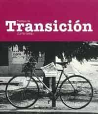 Tiempo De Transicion (1975-1982) por Vv.aa.