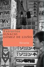Extravios por Ignacio Gomez De Liaño Gratis