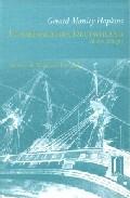 El Naufragio Del Deutschland. Edicion Bilingue Ingles-español. Ve Rsion De Salvador Elizondo por Gerard Manley Hopkins epub