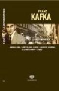 La Metamorfosis Y Otros Relatos por Franz Kafka epub