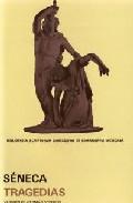 Tragedias (ed. Bilingüe Latin-español) por Lucio Anneo Seneca epub