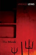 The Monk por Matthew Lewis epub