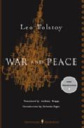 War And Peace por Leon Tolstoi Gratis