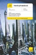 Frech Phrase Book (teach Yourserlf Languages) por Ena Fowler epub