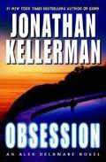 Obsession por Jonathan Kellerman epub