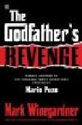 The Godfather S Revenge por Mark Winegardner epub