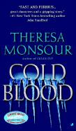 Cold Blood por Theresa Monsour Gratis