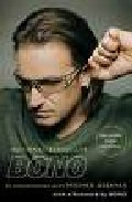 Bono por Michka Assayas epub
