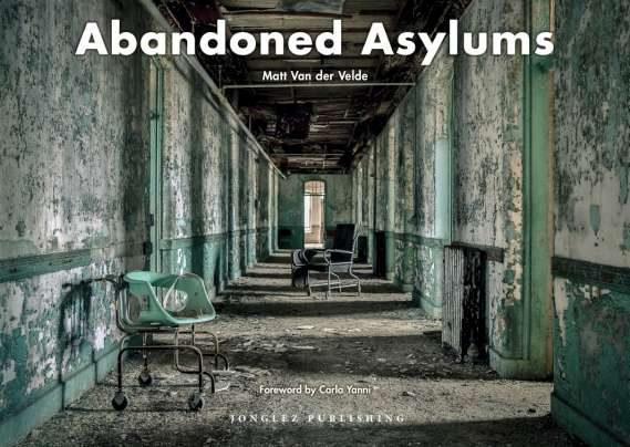 abandoned asylums-9782361951634