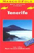 Tenerife: Mapa Turistico (1:150000) por Vv.aa. Gratis