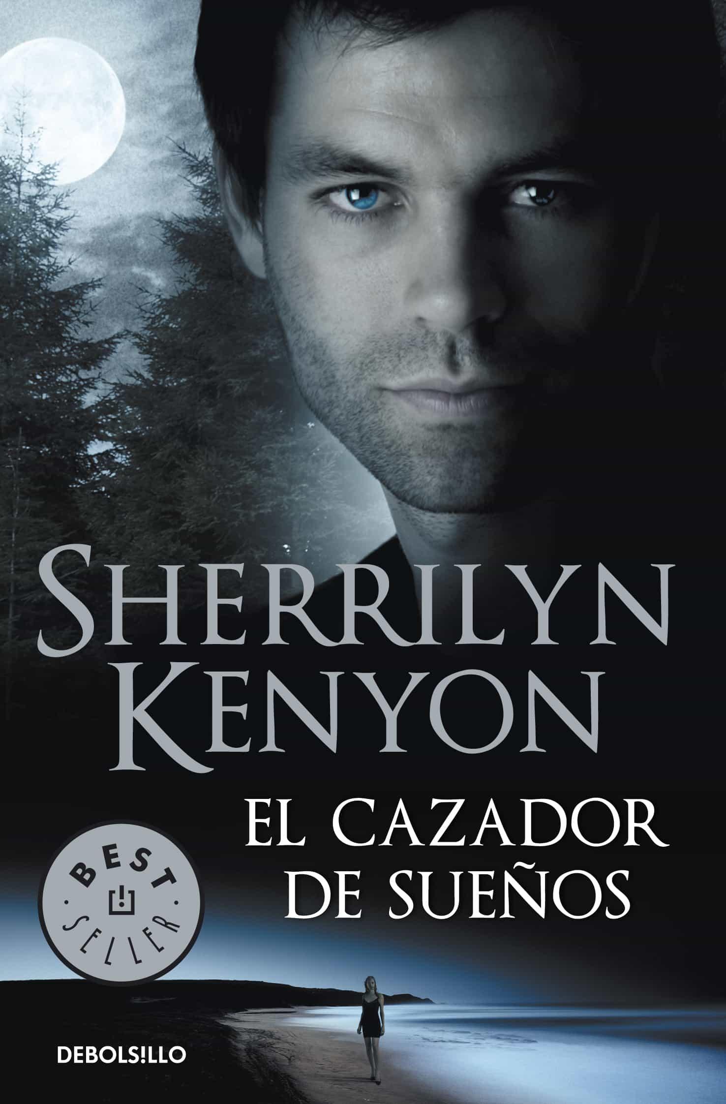 Dark Hunter Sherrilyn Kenyon Pdf
