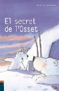 El Secret De L Osset por Guido Van Genechten