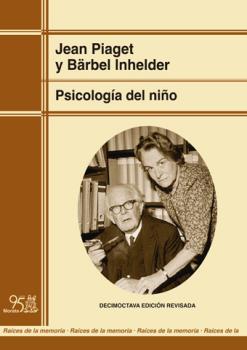 5b7b8b192c7 psicología del niño-jean piaget-9788471128034