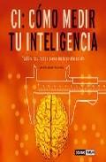 Ci : Como Medir Tu Inteligencia por Maria Diaz Alonso Gratis