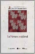 Obras Completas Iv: La Navarra Medieval por Jose Maria Jimeno Jurio epub