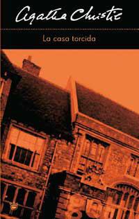 La Casa Torcida por Agatha Christie epub