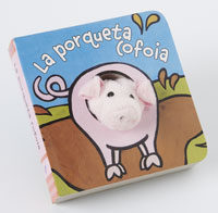 La Porqueta Cofoia (llibredits) por Vv.aa.