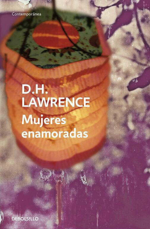 Mujeres Enamoradas por D.h. Lawrence Gratis