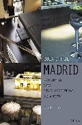 Guia Off De Madrid por Natalia Urbina epub