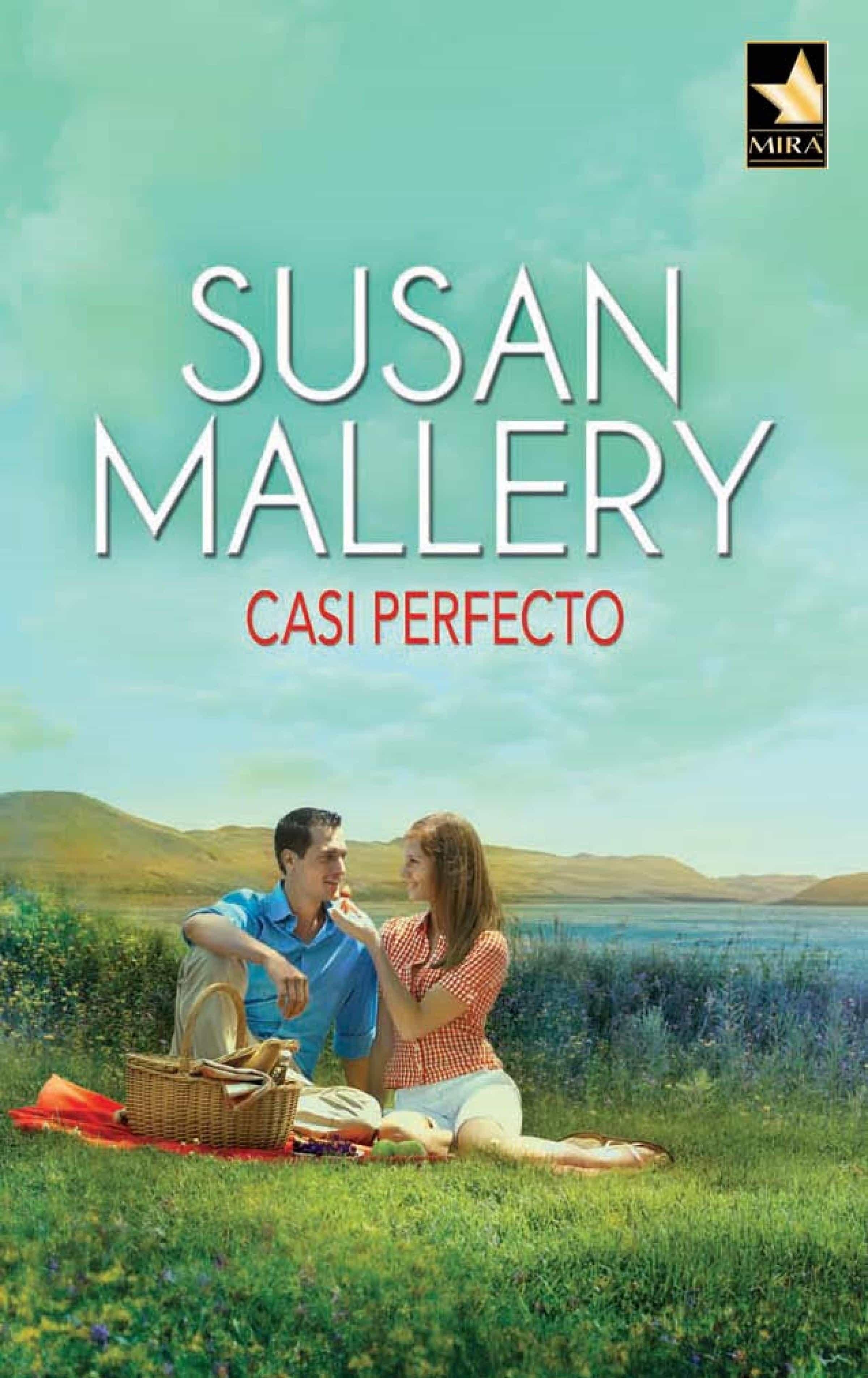 Susan Mallery Epub