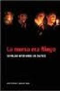 La Morsa Era Ringo: 101 Falsos Mitos Sobre Los Beatles por Alan Clayson;                                                                                                                                                                                                          Spencer Leigh epub