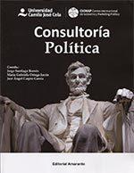 Consultoria Politica por Vv.aa. epub