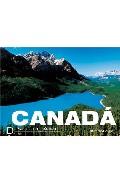 Canada Desde El Aire por Erin Mcclosekey epub