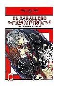el caballero vampiro nº 4-matsuri hino-9788498850734