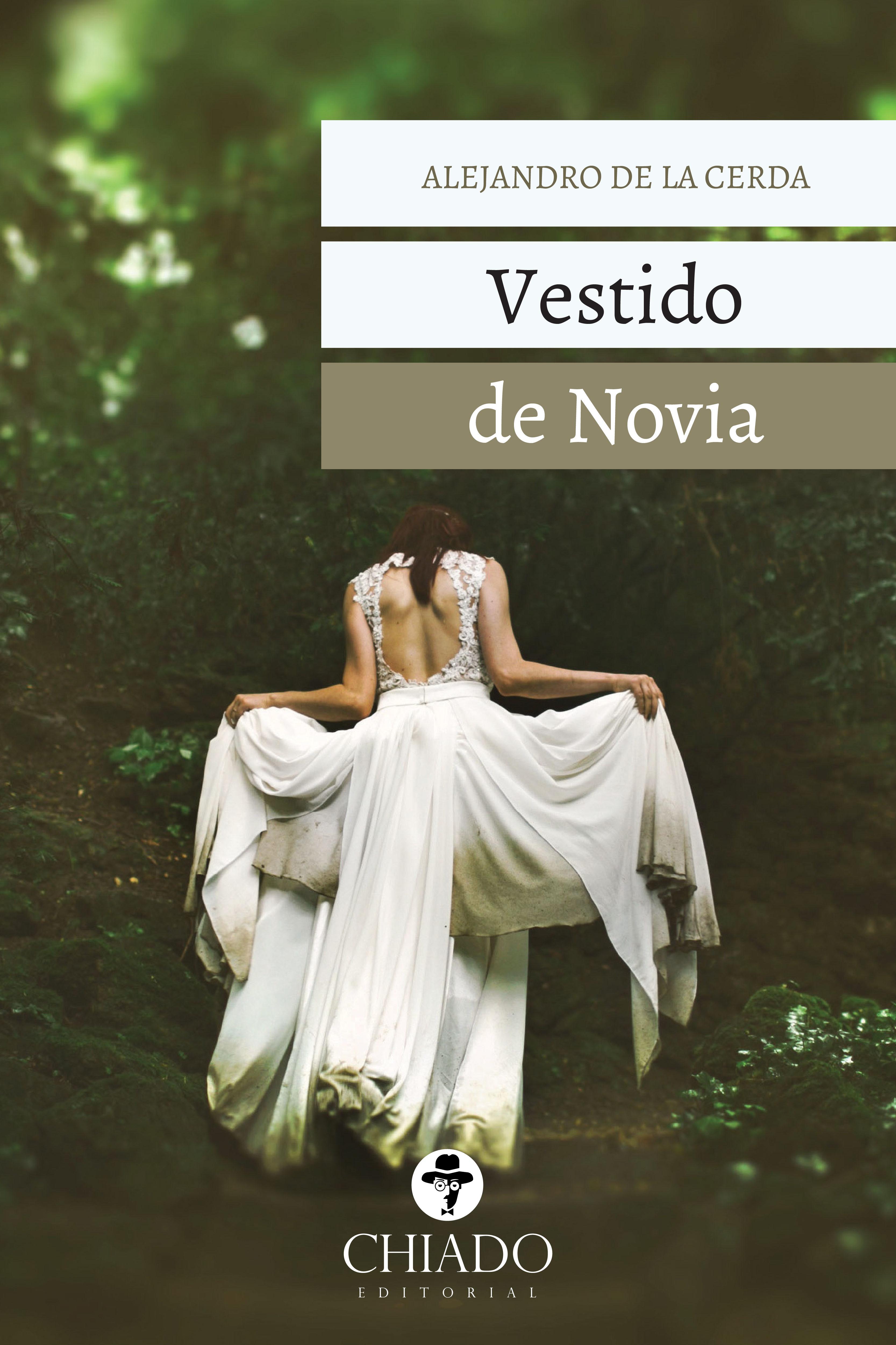 el vestido de novia epub
