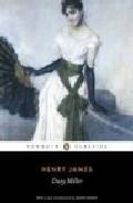 Daisy Miller por Henry James epub