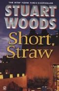 Short Straw por Stuart Woods