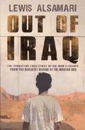 Out Of Iraq por Lewis Alsamari epub