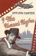I Was Howard Hugues por Steven Carter epub