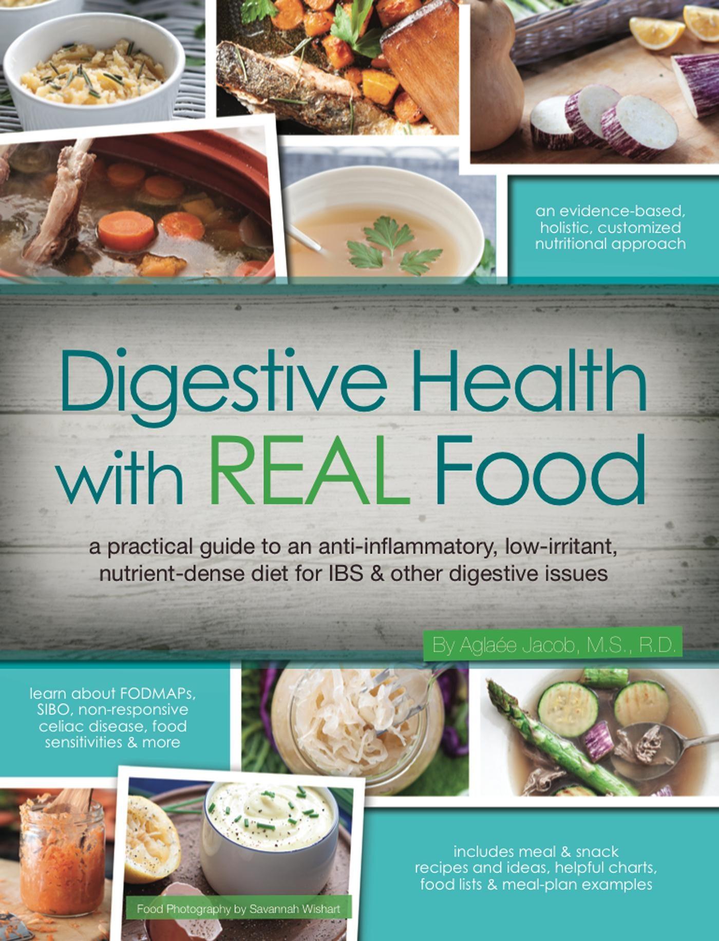 Digestive health with real food ebook aglaee jacob descargar digestive health with real food ebook aglaee jacob 9780988717244 forumfinder Images