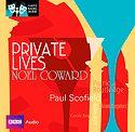 Classic Radio Theatre: Private Lives (audiobook) por Noel Coward epub
