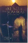 El Reino De Las Sombras por Nick Drake