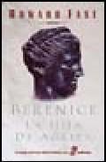 Berenice. La Hija De Agripa por Howard Fast epub