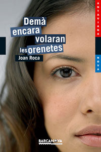 Dema Encara Volaran Les Orenetes por Joan Roca Gratis