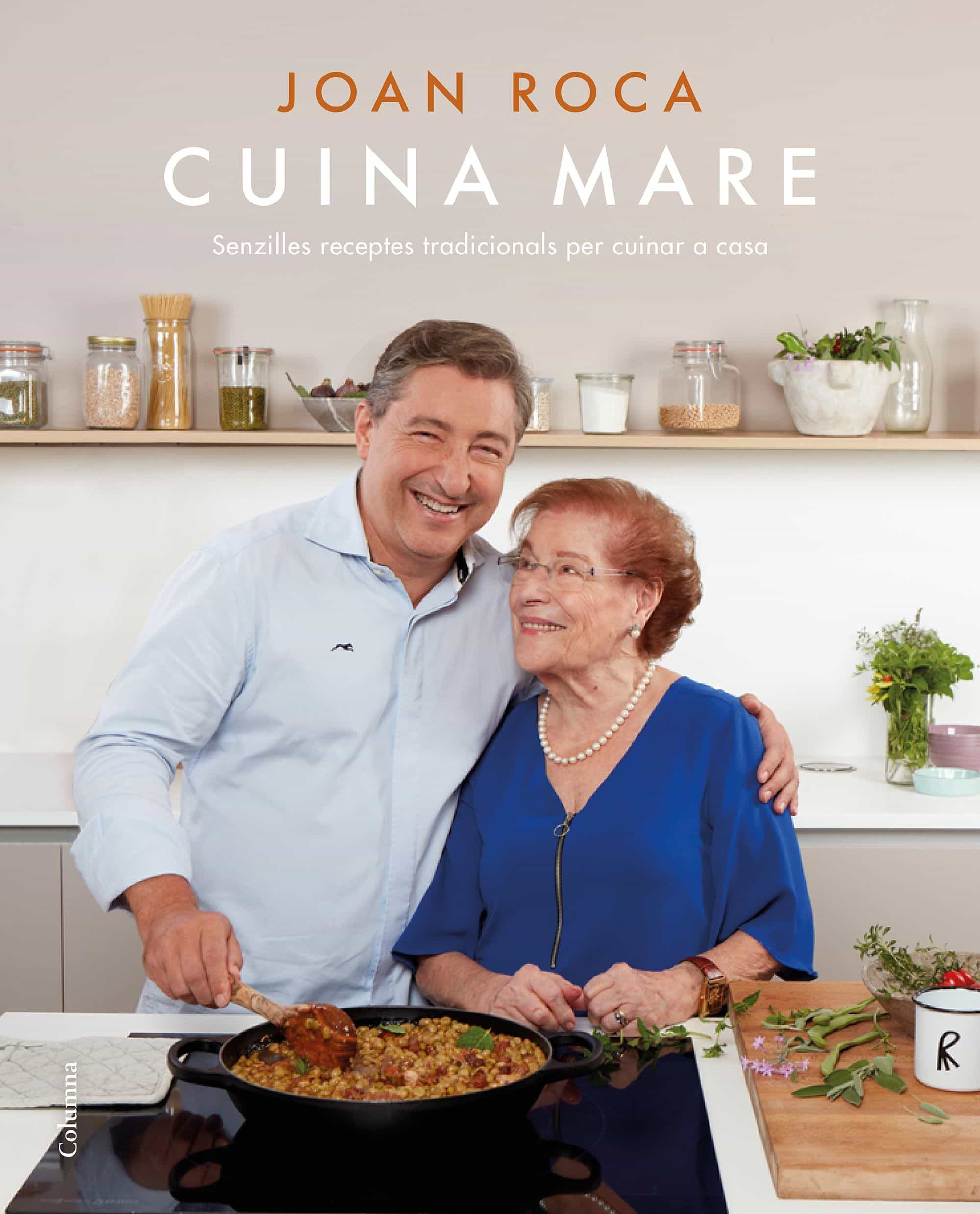 cuina mare-joan roca-9788466424844