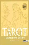 Tarot Y Constelaciones Familiares por Daniel Rodes