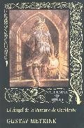 El Angel De La Ventana De Occidente por Gustav Meyrik epub