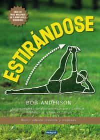 Estirandose por Bob Anderson epub