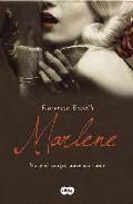 marlene-florencia bonelli-9788483651544